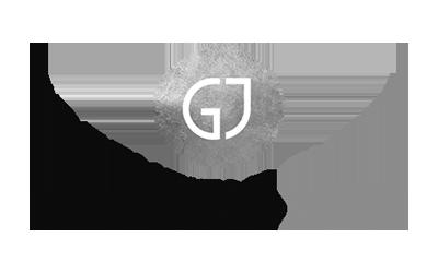 Green Field Jutex