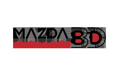 Mazda Parts Bangladesh