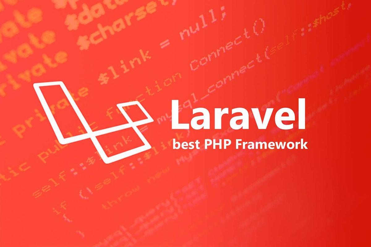 Laravel storage: link