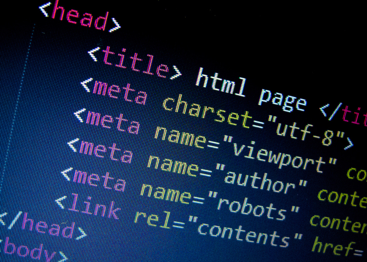 The Ultimate Guide to SEO Meta Tags